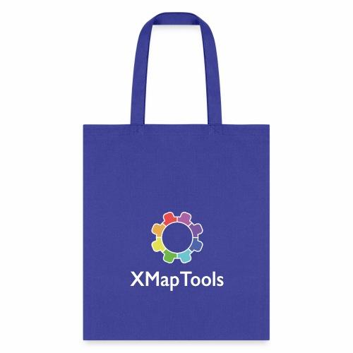 XMapTools - Tote Bag