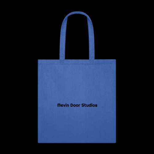 Mevin Door Studios - Tote Bag