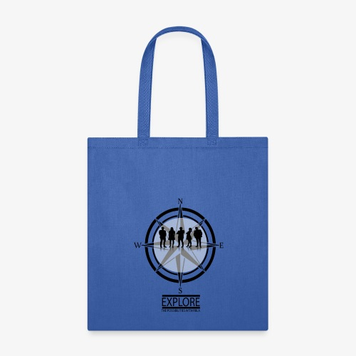FBLA 18 19 Shirt - Tote Bag