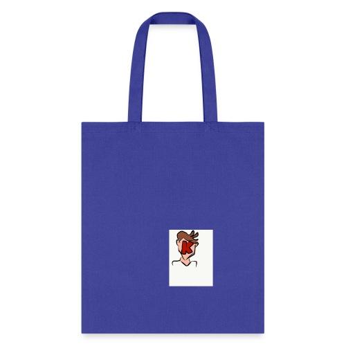 KaidenGames - Tote Bag