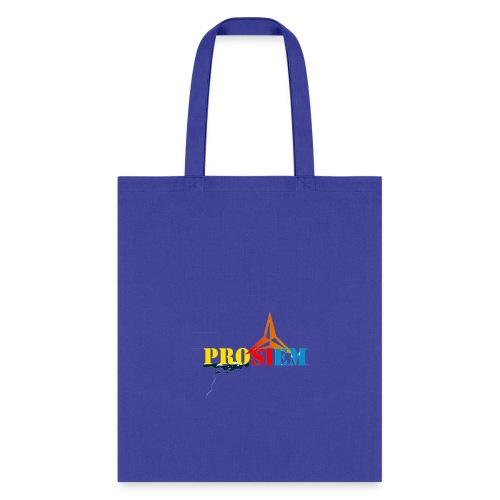 prosiem - Tote Bag