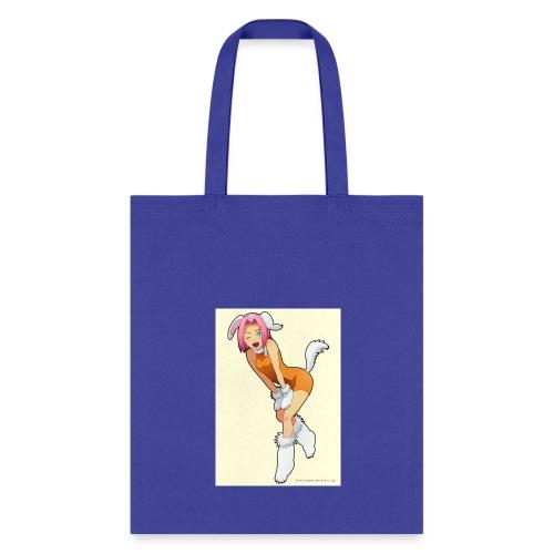 magos - Tote Bag