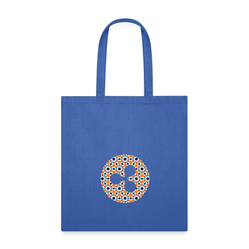 Cryptocurrency Ripple Xrp Vintage Signe - Tote Bag