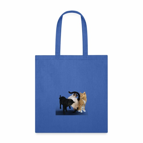 Do You Like Pet/Cat? - Tote Bag