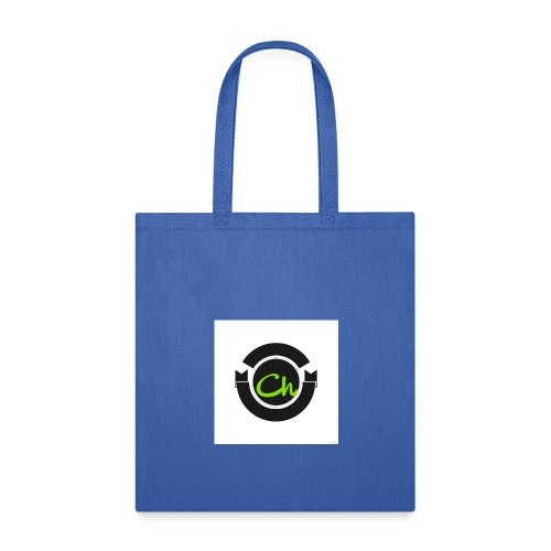 Collinboos - Tote Bag
