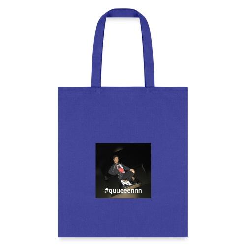 Larrayeeee - Tote Bag