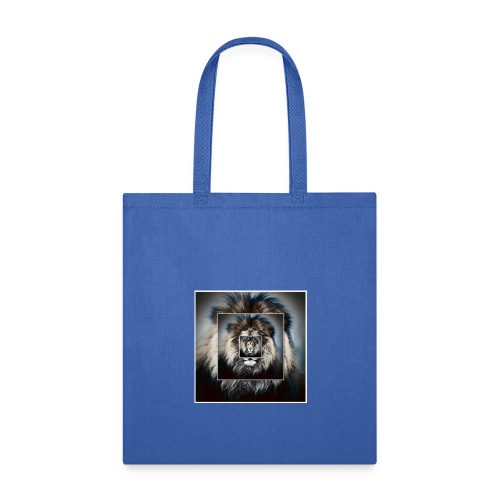 The king is the best - Tote Bag
