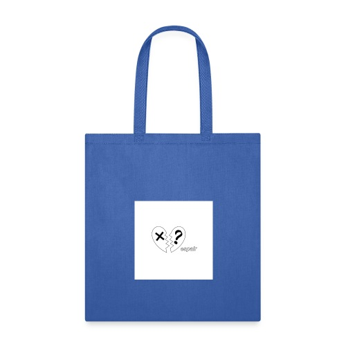 Despair - Tote Bag