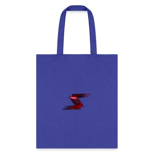Nytfury #1 - Tote Bag