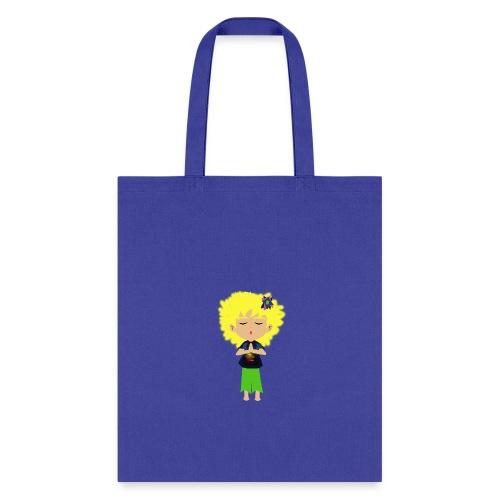 Addy - Tote Bag