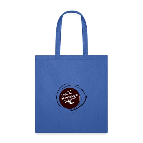 Smartly designed wear - Tote Bag