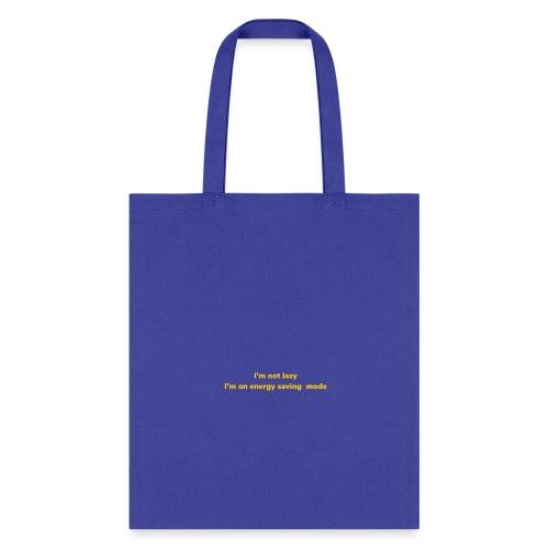 MOOD 3 - Tote Bag