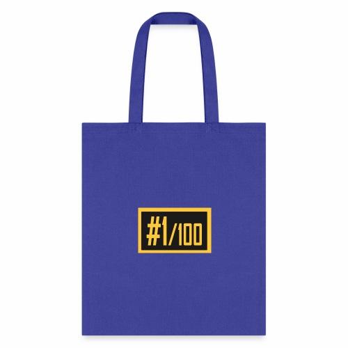 yellow 530x 2x - Tote Bag