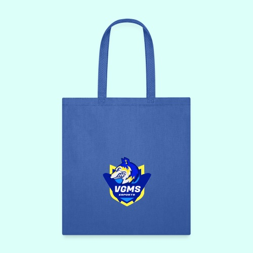 VGMS - Tote Bag