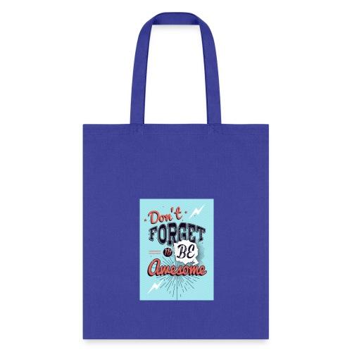 kevinstyles - Tote Bag