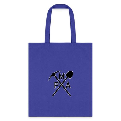 13710960 - Tote Bag