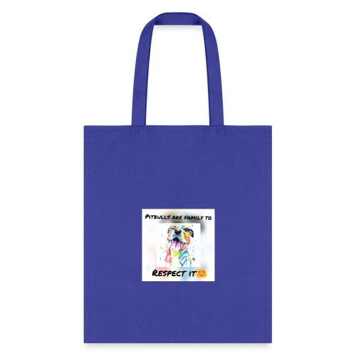 FB IMG 1534101675764 - Tote Bag