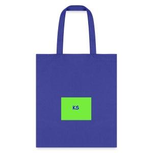 Accsesorie pack - Tote Bag