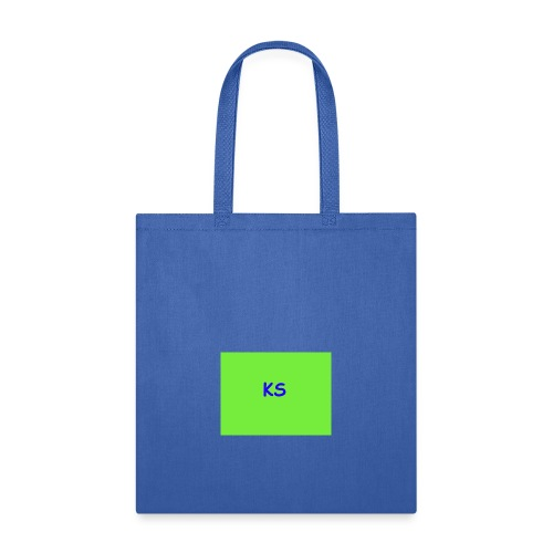 Accsesorie pack - Tote Bag