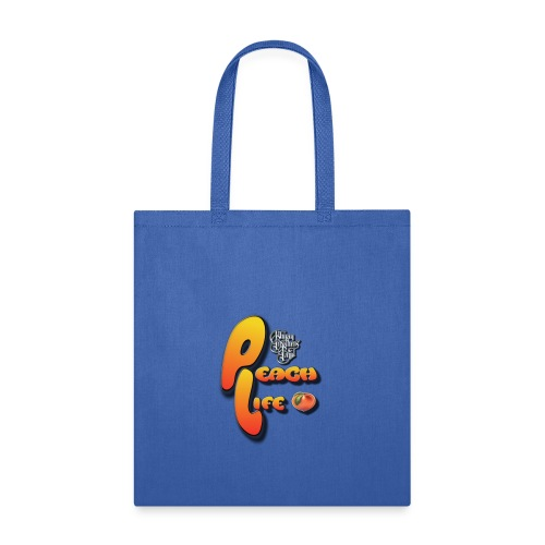 Tribute - Tote Bag