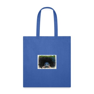 ANIMATED PICTURE - Tote Bag