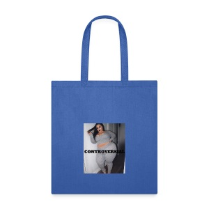 CONTROVERSIAL - Tote Bag