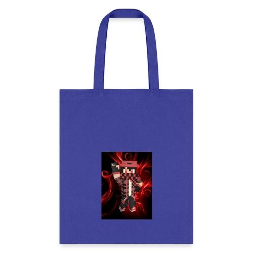 katora // Music - Tote Bag