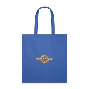Squad Off Road - Tote Bag