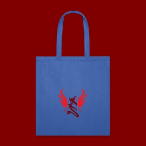 LiftCastTV Subdued - Tote Bag