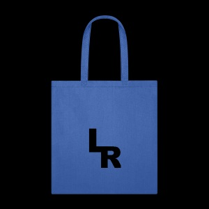 Landon Roach Trademark - Tote Bag