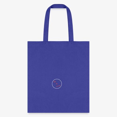 Be A Savage - Tote Bag