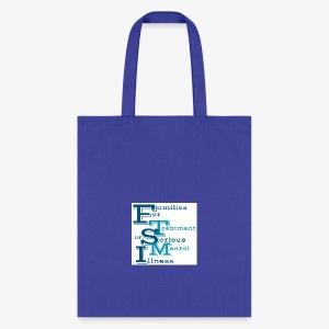 TreatSMI Bags - Tote Bag