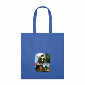Main Apparel and accessories - Tote Bag
