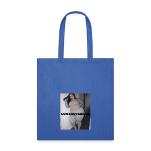 CONTROVERSIAL - Tote Bag