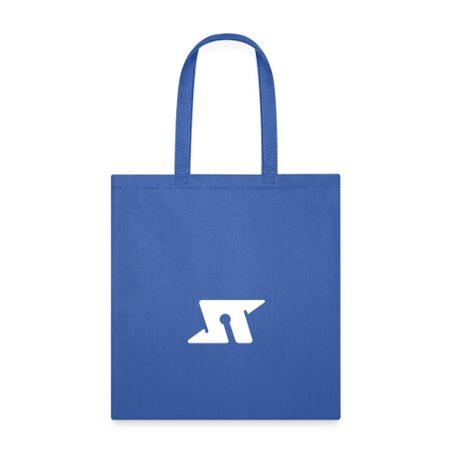 Spaceteam Logo - Tote Bag