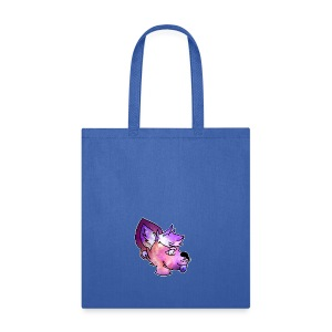 Space Doge - Tote Bag
