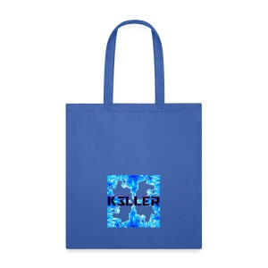 My Main Logo - Tote Bag
