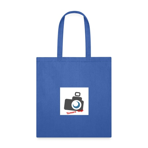Logodesign 03082018062217 - Tote Bag