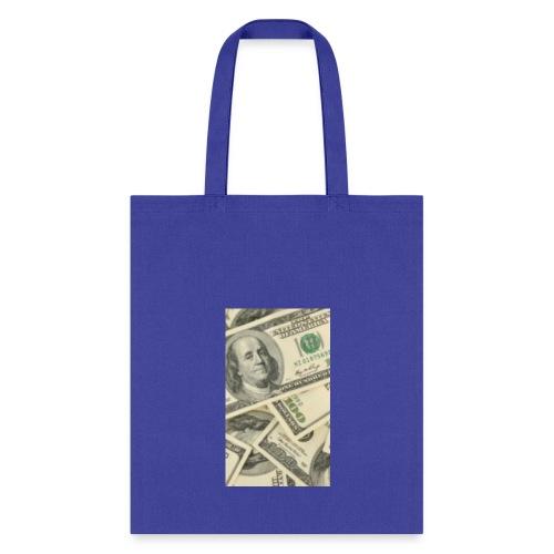 20180810 111918 - Tote Bag