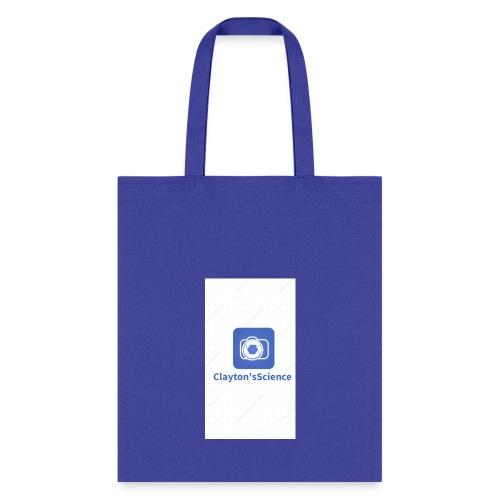 IMG 0567 - Tote Bag