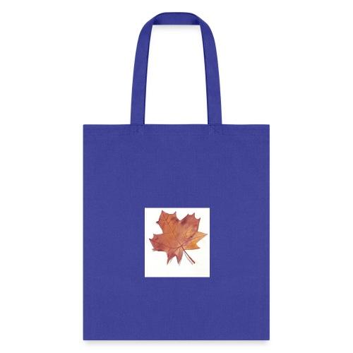 ScanImage002 - Tote Bag