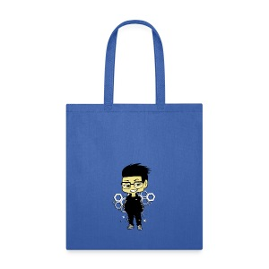 iBeat - Official Design - Tote Bag