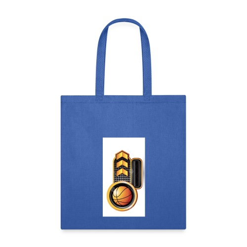Baller Merch - Tote Bag