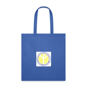 MHU Make Living Great Again - Tote Bag