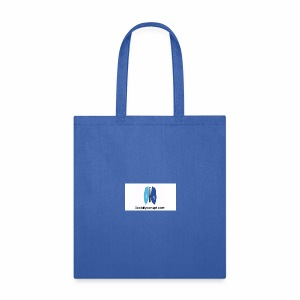 socaillycorrupt website - Tote Bag