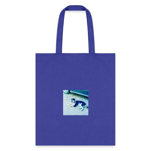 Arizona - Tote Bag