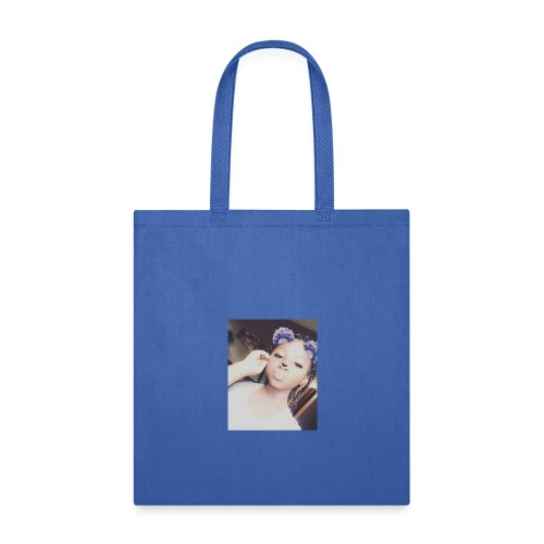 R'n'S HONEY'S - Tote Bag
