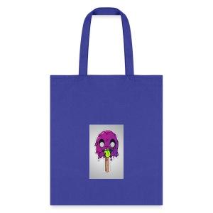 ice leen - Tote Bag