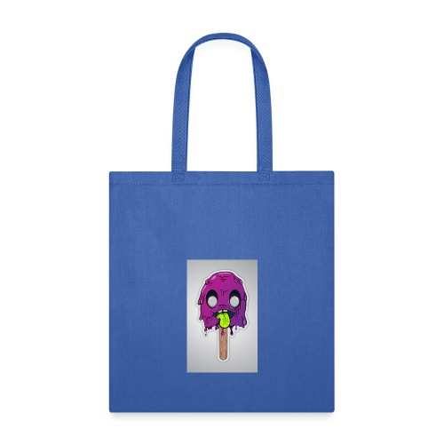ice leen - Tote Bag