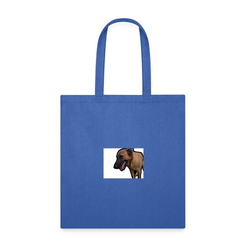 princes - Tote Bag